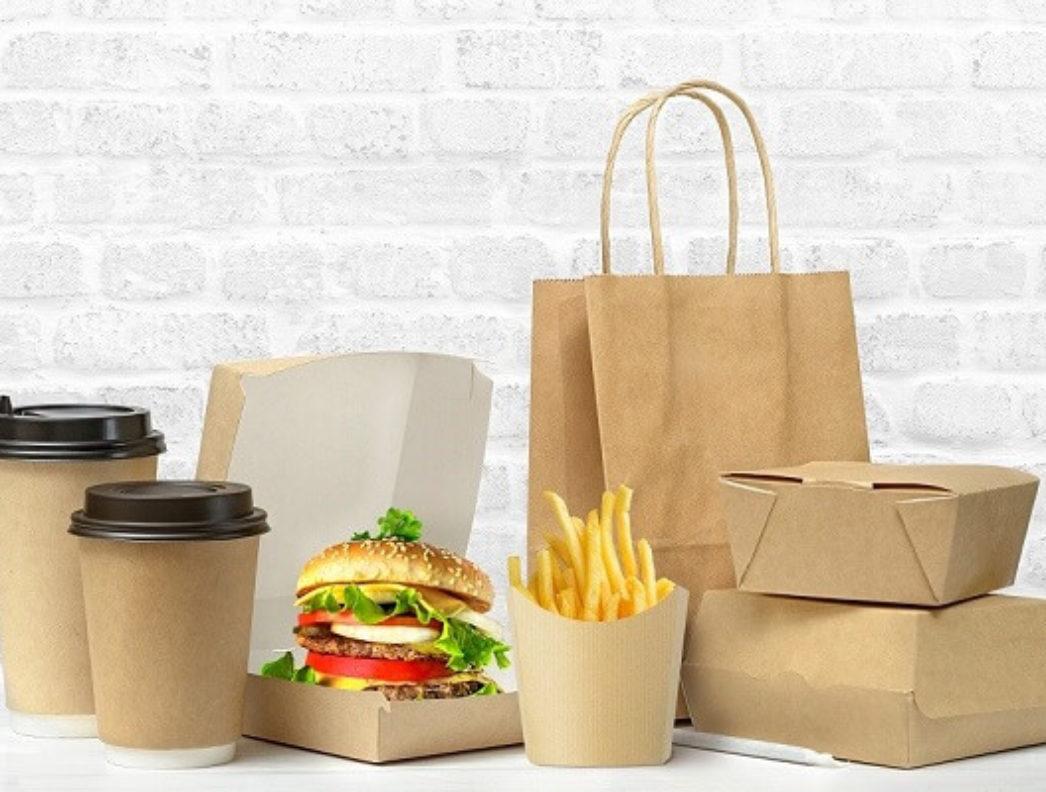 ¿El Packaging ecofriendly ha venido para quedarse?