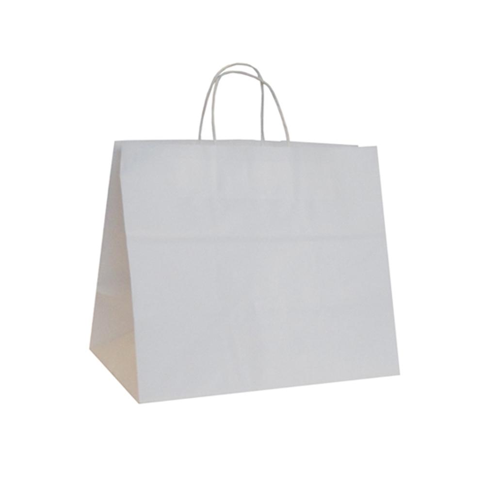 Bolsas y papeles